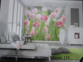 Wallpaper dinding rumah malang hargawallpaperdimalang - Cara pasang wallpaper ...